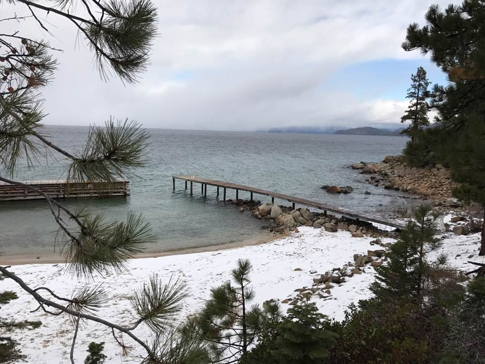 겨울 캠핑 (Lake Tahoe) (13).jpeg